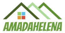amadahelena.org